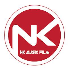Nk Music Film