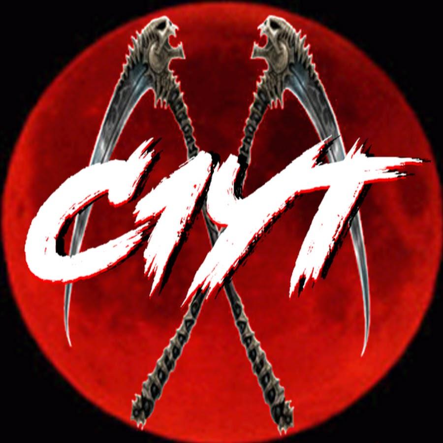 Cooljere1 YT - YouTube