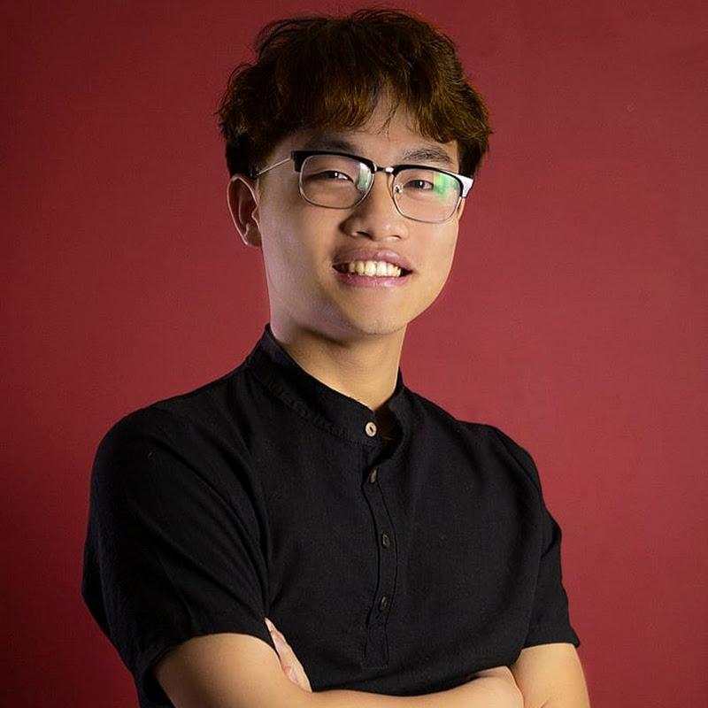 Linh Hữu