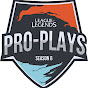 ©ProPlays