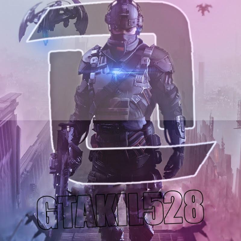 GTAKIL123