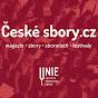 České sbory - Youtube