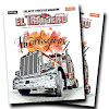 El Trailero Magazine