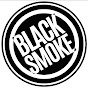 Black Smoke Ltd