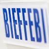 BIEFFEBI