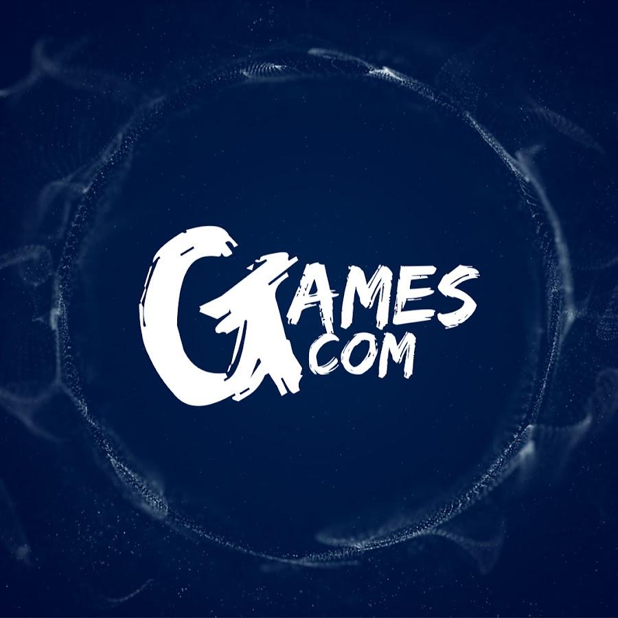 Gams Com