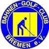 BGC Bremen e.V.