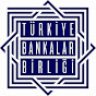 Türkiye Bankalar Birligi  Youtube video kanalı Profil Fotoğrafı