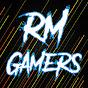 RMGamers