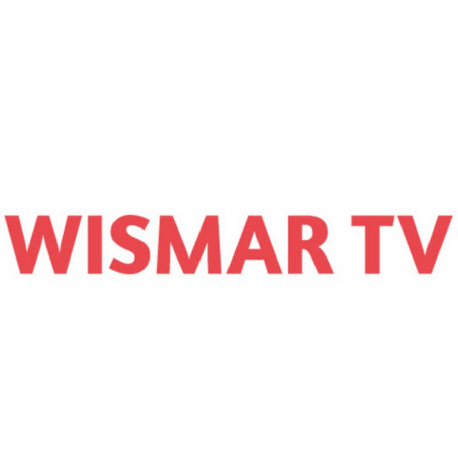 Wismar Tv