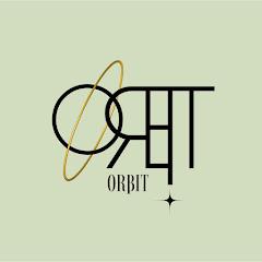 ORβIT Official