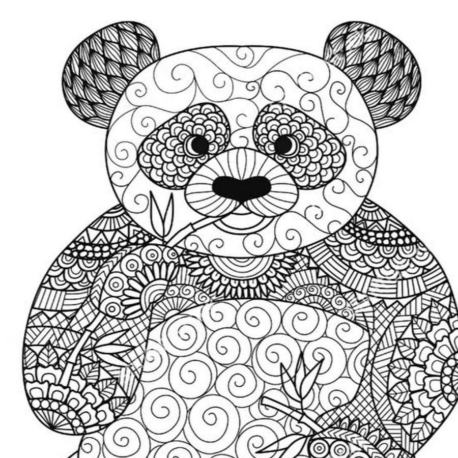 каркас, обтянутый картинки антистресс панда распечатать на весь лист трюме