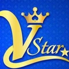 V Star Group