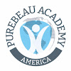 Purebeau USA by Beata Baranska