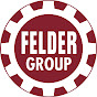 FELDER GROUP UA