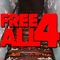 Free4All