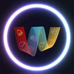 Photo Profil Youtube AvtoX
