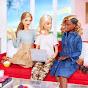 عالم باربي - Barbie's World