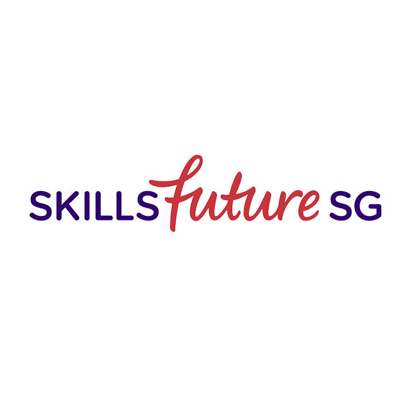 SkillsFutureSG