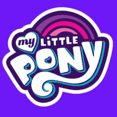 My Little Pony en Español Latino - Canal Oficial