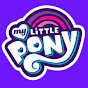 My Little Pony en Español Latino - Canal Oficial