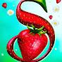 Princess Strawberrie vlogs