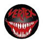 VertexxD Roca