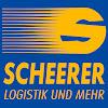 ScheererLogistik