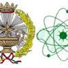 Colegio QS y Asociación de Químicos de Andalucía