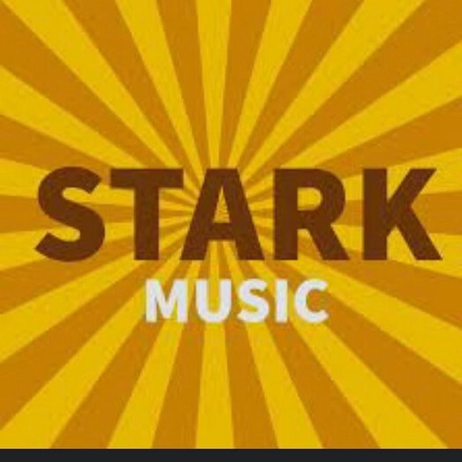ver detalhes do canal Stark Official Music Video