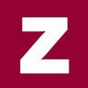 Zagat YouTube channel image