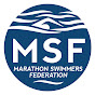 Marathon Swimmers Federation - Youtube