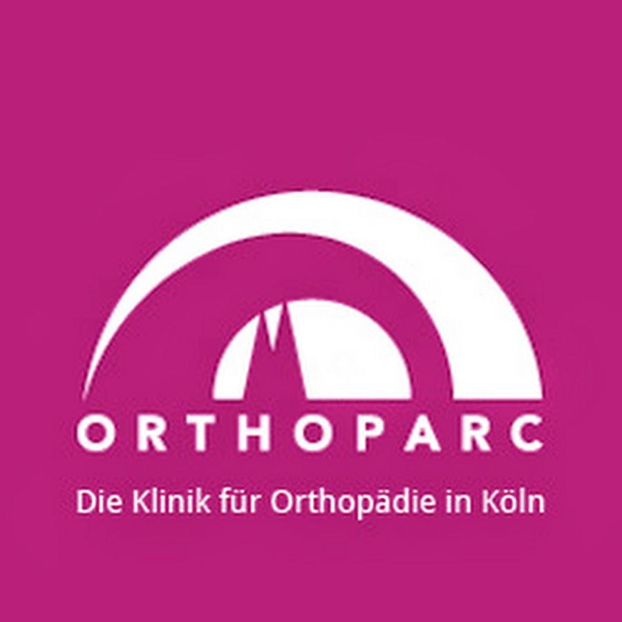 Orthoparc Klinik Gmbh