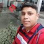 Gopal Adhikary