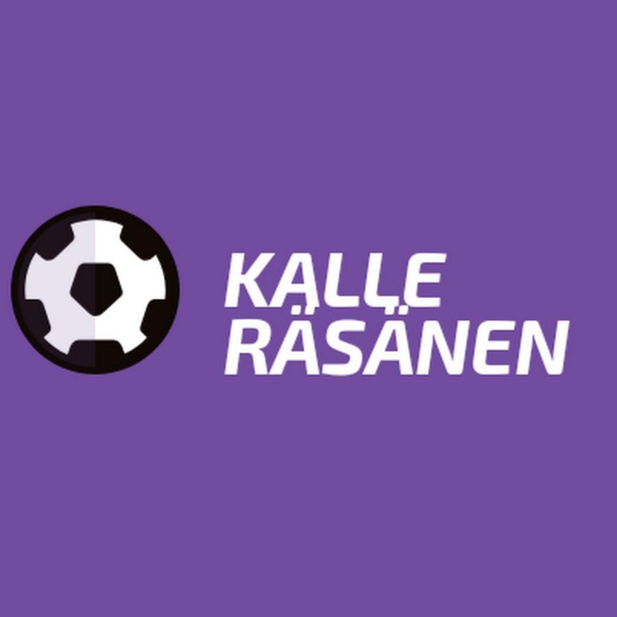 Kalle Räsänen
