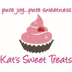 Kat's Sweet Treats