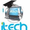 Itech-Learning