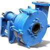 Dynapro - Slurry & Process Pumps