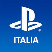 PlayStation Italia