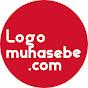 Logo Muhasebe  Youtube video kanalı Profil Fotoğrafı