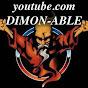 DIMON-ABLE