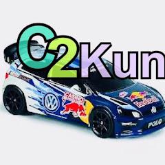 C2Kun