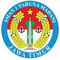 SMAN 1 BANGIL