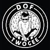DOF TWOGEE