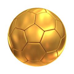 Kampoeng Music