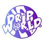 DRIP WORLD