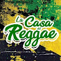 La Casa del Reggae