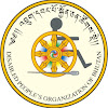 Disabled Persons' Association of Bhutan
