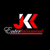Jkk Entertainment