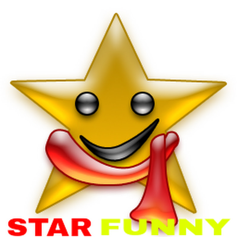 STAR FUNNY INDIA